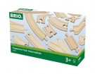 Brio - Expansion Pack Intermediate 33402