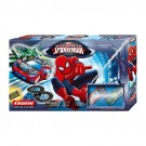 Carrera - Battery Operated Spiderman 20062195