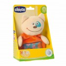 Chicco - Doudou Cat 05364