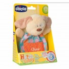 Chicco - Doudou Dog 05363