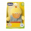 Chicco - Doudou Duck 05365
