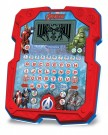 Clementoni - Avengers Educational Talking Pad 12048