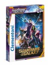 Clementoni - Guardian of the Galaxy We're The Guardians 35006