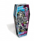 Clementoni - Monster High Frankie Stein 150 pieces 27536
