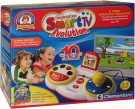 Clementoni - Smart tv evolution 12341