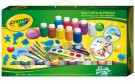 Crayola - My Painting Set 93099