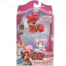 Disney - Ariel And Cinderella's Ponies Cat 20802