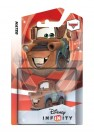 Disney - Infinity Character Mater 38105