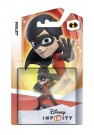 Disney - Infinity Single Pack Violet 38101