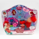 Disney - Kitten Treasure Ariel Pet With Accessories 20727