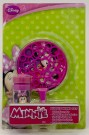 Disney - Minnie Bubble Wand Set S14-3024