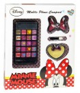 Disney - Minnie Globe Cheats Mobile 07152