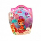 Disney - Palace Pets Figurine Ariel Kitty Sweet Cherry 50031