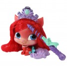 Disney - Palace Pets Pony Bloom Pet Aurora With Accessories 22082