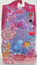 Disney - Pony Aurora Snow White Pony 3.8 cm 22180