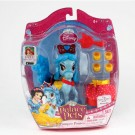 Disney - Pony Beauty Snow White with Pet Accessories 20741