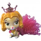 Disney - Princess Palace Pets Fashion Tails Belle Teacup Doll 20729