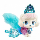 Disney - Shining And Sparkling Cinderella Doggie 50032