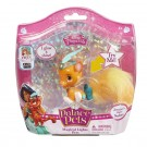 Disney - Sultan Jasmine Tiger 38425