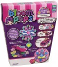 Famosa - Bloom Pops Set Flowers 700012311