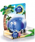 Famosa - Jungle Junction Ellyvan 700008342