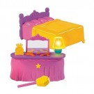 Fisher-Price - Dora The Explorer Enchanted Melodies Bedroom K5581