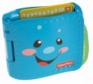 Fisher-Price - Educational Wallets (Turkish) Y9353