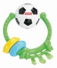 Fisher-Price - Football Game Ring Y3621