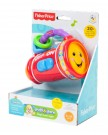 Fisher-Price - Games Linterna Parlanchin Y4268