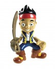 Fisher-Price - Jake And The Neverland Pirates Jake Talking X9089