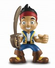 Fisher-Price - Jake the Pirate Yoho Come X8465