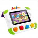 Fisher-Price - Laugh And Learn Creation Center Case For Ipad Y6971