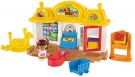 Fisher-Price - Little People Corner Market Y8200