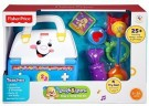 Fisher-Price - Medical Miracle Set CDF76