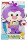 Fisher-Price - Monito Learn Opposites BCG55