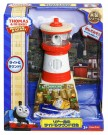 Fisher-Price - Thomas & Friends Wooden Railway Bluff's Cove Lighthouse BDG66