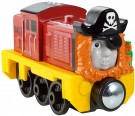 Fisher-Price - Thomas & FriendsTake-N-Play Pirate Salty CDY31