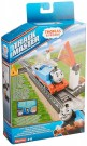 Fisher Price - TrackMaster Criss Cross Junction CDB63