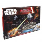 Hasbro - Risk Risk Star Wars (German) B2355100