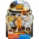 Hasbro - Star Wars Rebels Saga Legends Ezra Bridger SL02  A8645E31