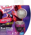 Hasbro - The Game Twister Rave Ringz 20361