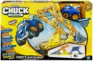 Hasbro - Tonka Chuck & Friends Handys Drawbridge 97817148