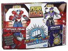 Hasbro - Transformers Battle Masters, 2-er Pack A6664E24