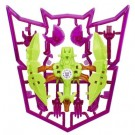 Hasbro - Transformers Robots In Disguise Mini-Con Dragonas B1973