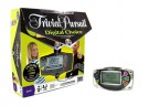 Hasbro - Trivial Pursuit Category 4179
