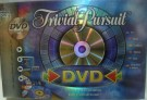 Hasbro - Trivial Pursuit DVD Game 40466