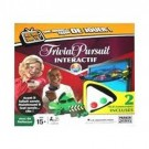 Hasbro - Trivial Pursuit War of the Wedges 63482
