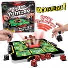 Hasbro - Yahtzee Games (French) A2141101