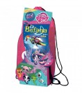 Hasbro - Zaino Epiphany Girls Bag