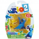 Jakks Pacific - Rio 2 Blue And Nico 67733